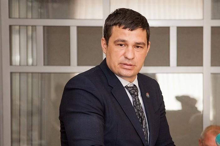 Избивший Dj Smash экс-депутат получил второй срок за избиение студента Телепнев, Экс-Депутат, Депутаты, Драка, Суд, Негатив