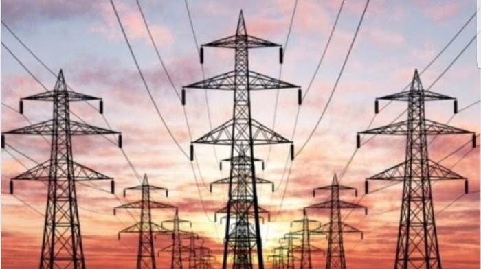 22 млрд тенге незаконно вывела из Казахстана американская энергокомпания Казахстан, США, ВКО, Коррупция, Бюджет, Воровство, Продались Америке?, Без вопросов