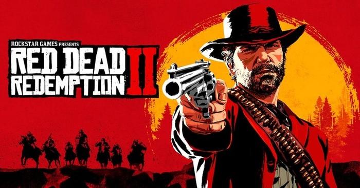 Эйфория в Red Dead Redemption 2 Red Dead Redemption 2, RED DEAD redemption, Rockstar, Длиннопост, Frost Hawk, Игры, Интервью, Разработчики, Euphoria