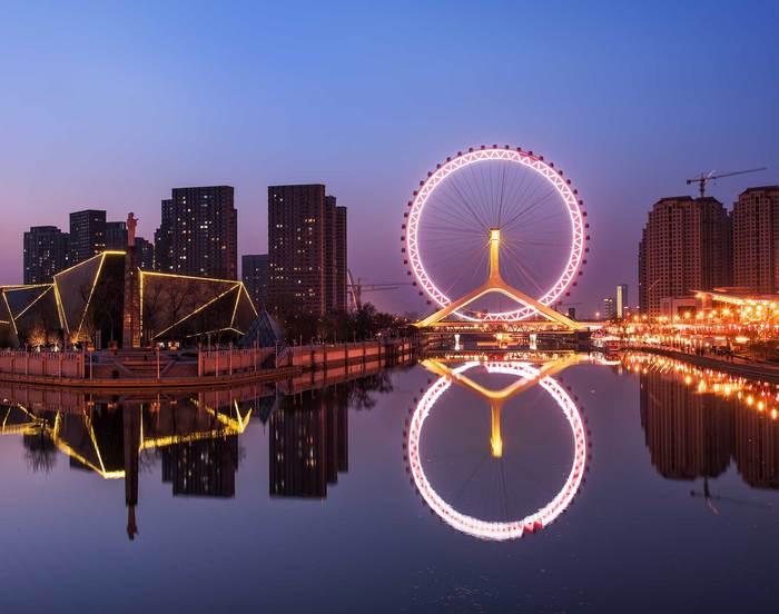 Первые впечатления от поездки в Китай. Китай, Китайский язык, Впечатления, Длиннопост