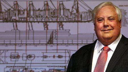 Титаник он строит... Не мое, Livejournal, Копипаста, Море, Титаник, Gruppman, Длиннопост