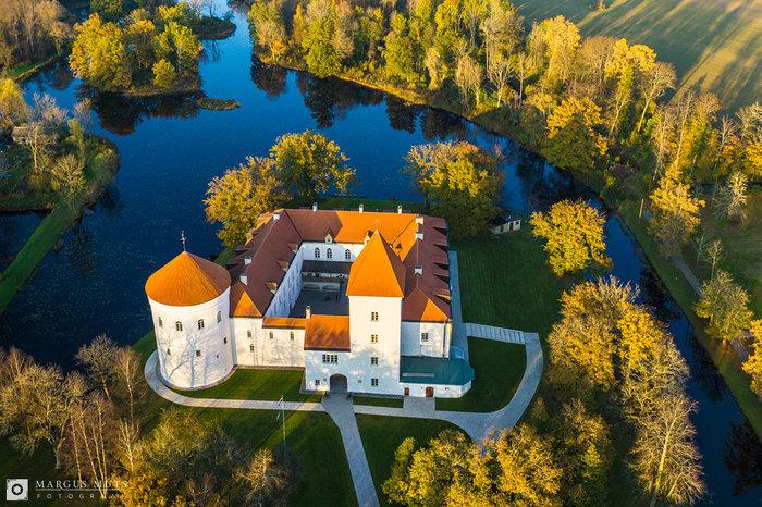 Рандомная География. Часть 104. Эстония. География, Интересное, Путешествия, Рандомная география, Длиннопост, Эстония