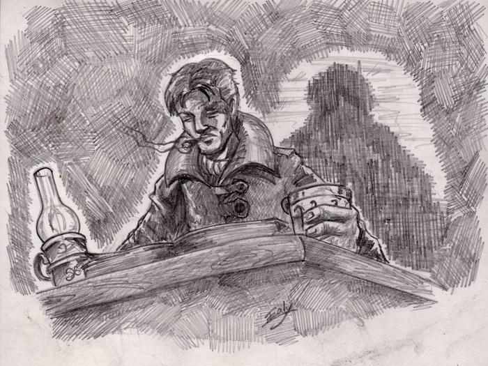 """Почему стоит прочитать """"Морской волк"""" Джека Лондона Литература, Приключения, Роман, Джек Лондон, Морской Волк, Почитать, Читайте Рекомендую!"""