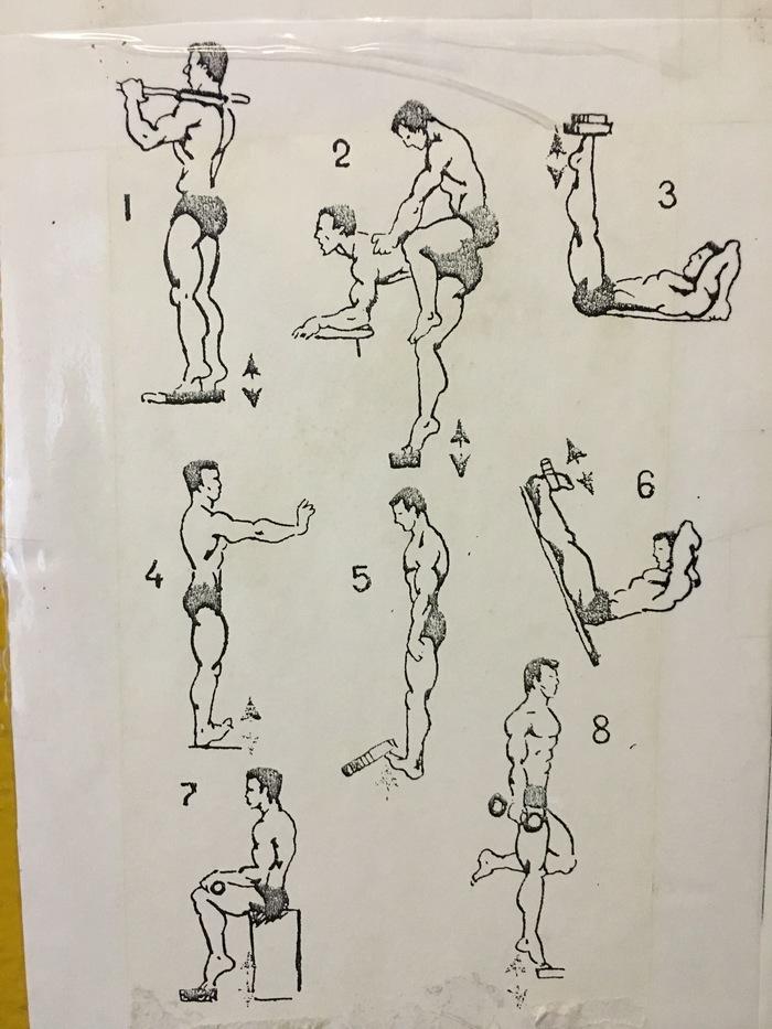 книга 1000 и 1 способ испытать оргазм