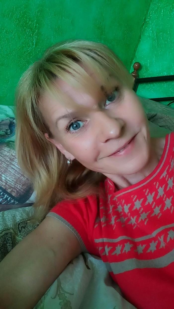 Привет Всем городам нашей необьятной Москва, Знакомства, Девушки-Лз, 45+ лет