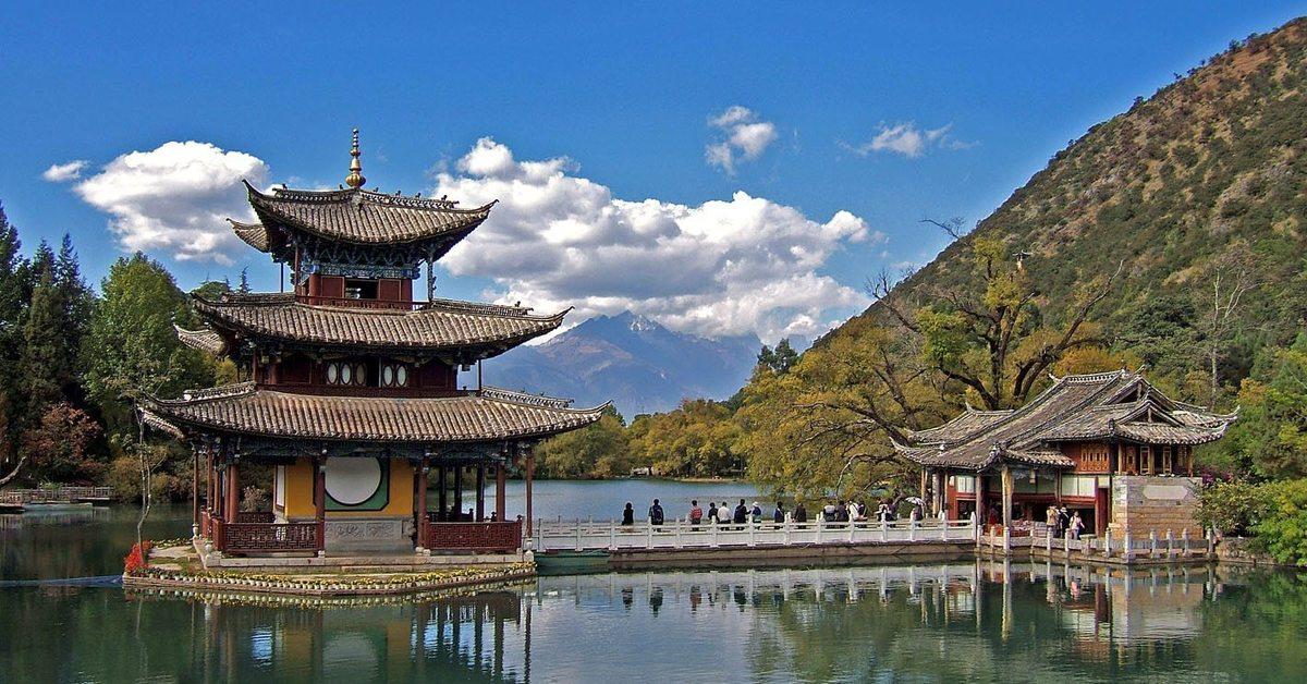 Картинки с китаем