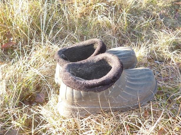 Деревенский спорт или ода калошам. Жизнь в деревне, Лишний вес, Похудение, Упражнения, Минус 20 кг