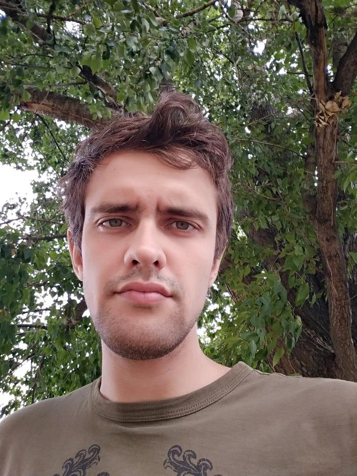 В поисках... Ярославль, Отношения, Знакомства, Мужчины-Лз, 18-25 лет