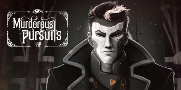 Временно бесплатная играMurderous pursuits в Steam Steam халява, Игры, Steam, Халява, Раздача, The ship