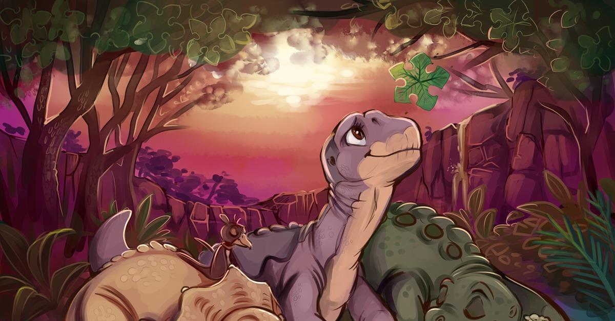динозавры дисней картинки жа?сы ?арым-?атынаста болы?ыз