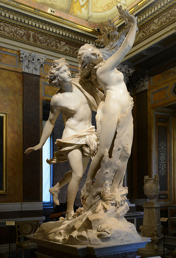 Самые интересные мифы Древней Греции Мифы, Греция, Культура, История,  Факты, Интересное 271a4d1edd7