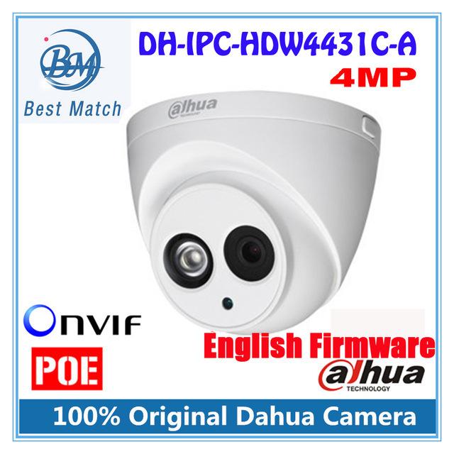 Про видеонаблюдение. Техническое №хх +3. IP камеры Dahua. Раскирпичивание.ipc-hdw4431c-a перезагружается Видеонаблюдение, Ремонт, Ipc-Hdw4431c-a, Камера dahua перезагружается, Длиннопост