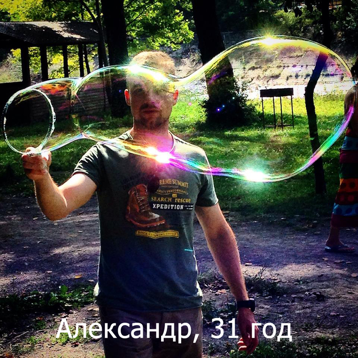 Многословия пост - Красная Поляна Сочи, Красная Поляна, Мужчины-Лз, Длиннопост, 31-35 лет