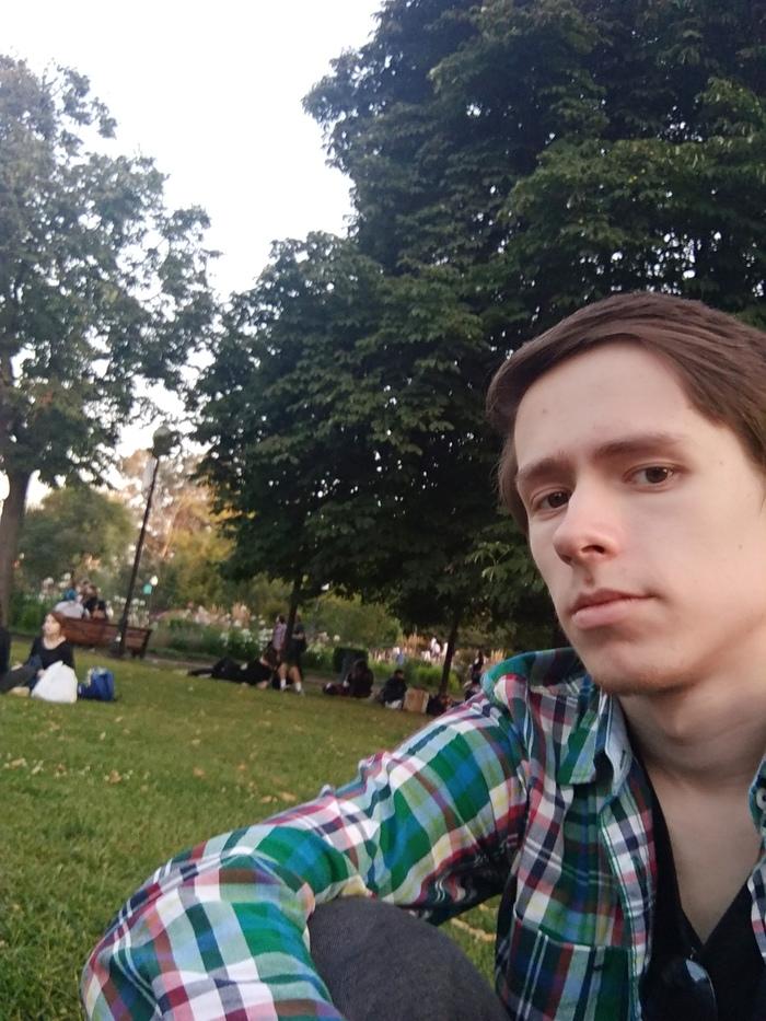 Ищу девушку) Москва, Мужчины-Лз, Отношения, 18-25 лет