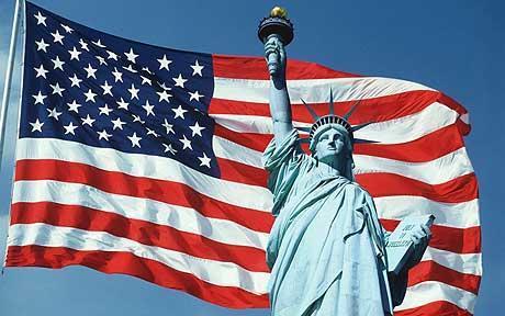 Участие в Diversity Lottery или как сыграть в лотерею на грин карту Иммиграция, США, Лотерея, Гифка, Длиннопост