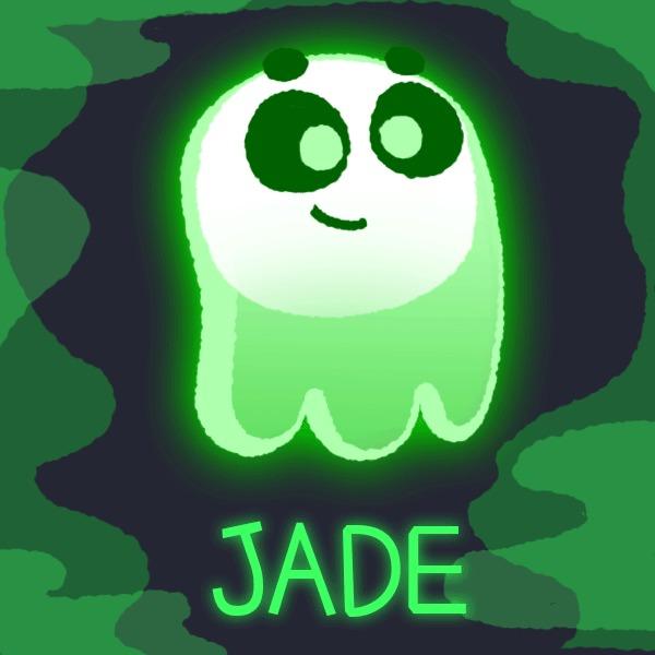 Haloween 2018 Doodle Google doodle, Multiplayer game, Дудл, Хэллоуин, Halloween2018, Гифка