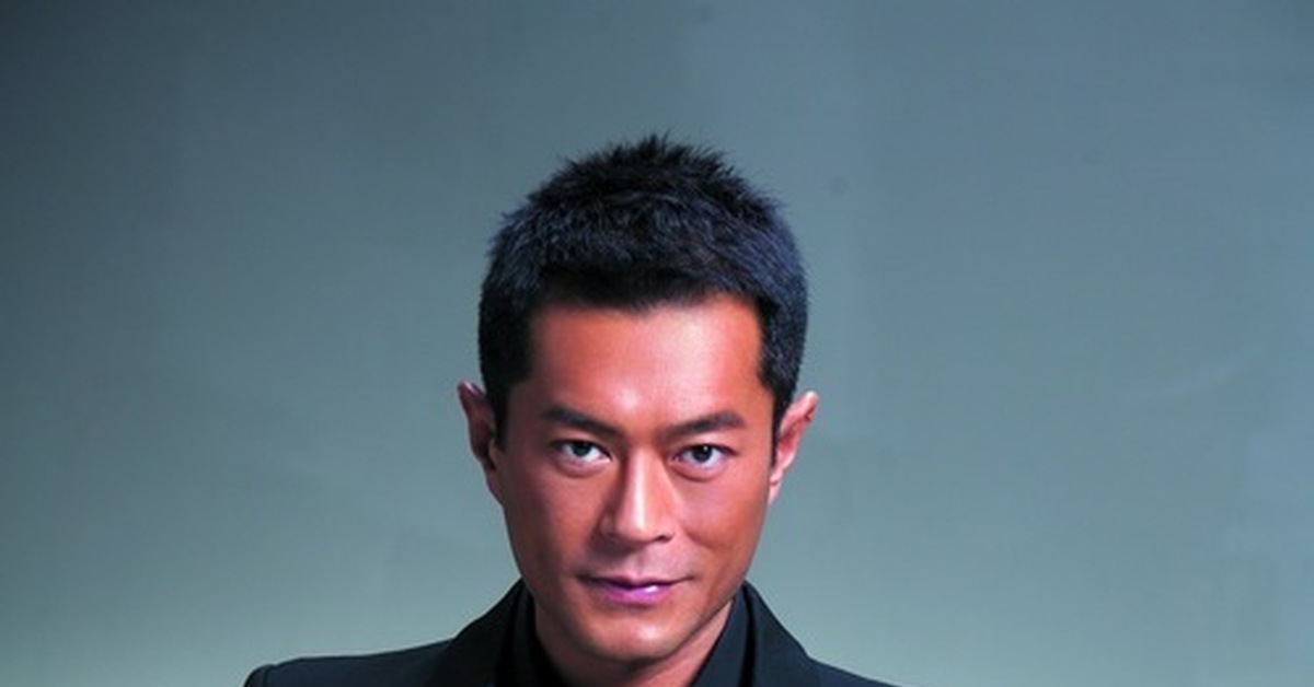 может все фото и имя китайского актера заново изобретать приемы