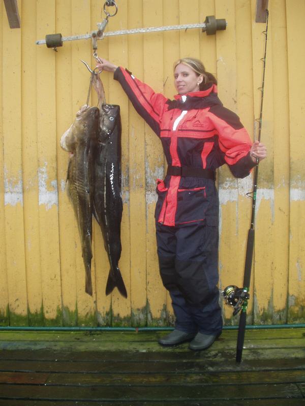 Как белоруска-дилетантка на рыбалке в Норвегии выиграла кубок открытого чемпионата по рыбной ловле. Длиннопост, Рыбалка, Норвегия, Приключения, Путешествия, Дилетантка, Дания, Кубок победа