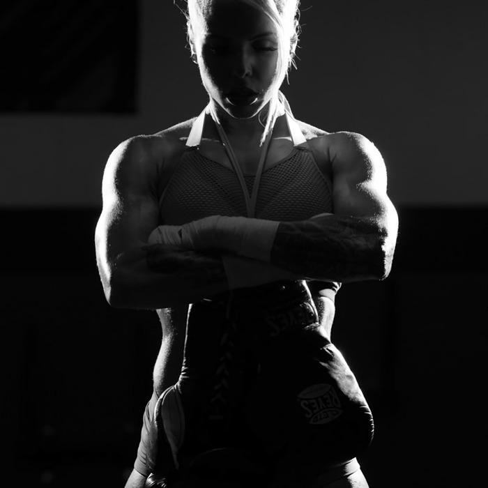 Larissa Reis (@larissareis007) Larissa Reis, Крепкая девушка, Девушки, Спортивные девушки, Фотография, Девушка-Бодибилдер, Длиннопост