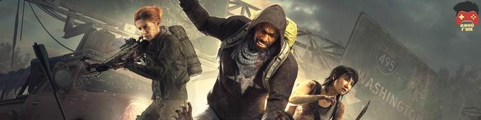 Самые ожидаемые игры ноября Artifact, Hitman 2, Ходячие мертвецы, Spyro, Battlefield V, Fallout 76, Игры, Длиннопост