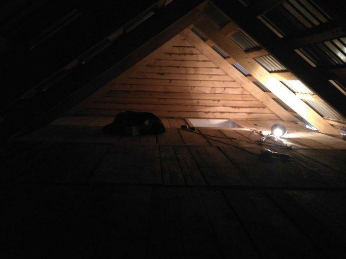 Установка печь-камина в небольшой домик на даче Печь, Камин, Своими руками, Проходной узел, Защита стен, Керамогранит, Длиннопост