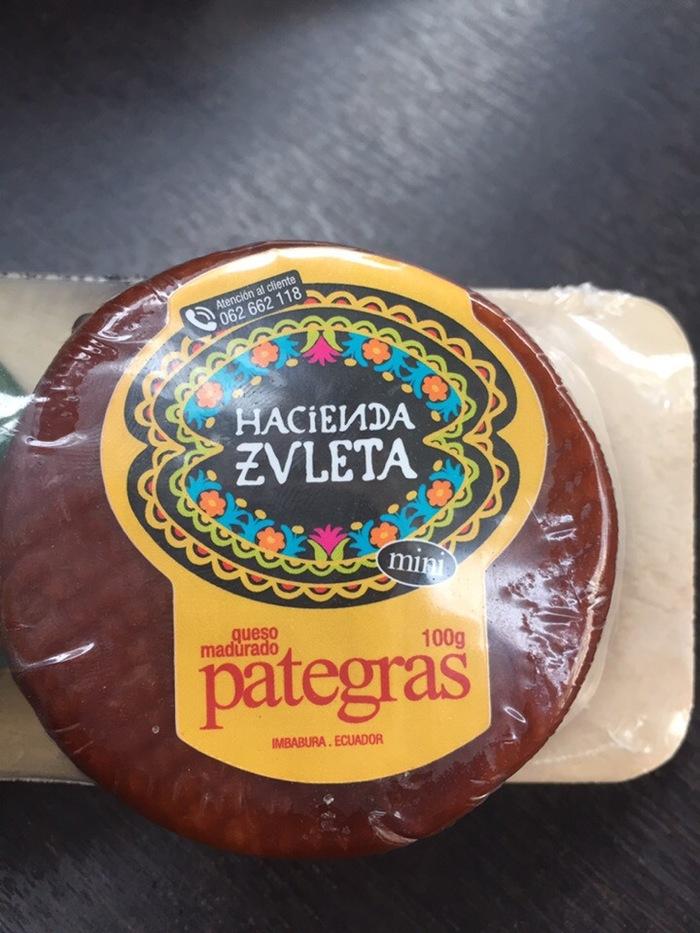 Купил сырочек... Сыр, Отстой, Эквадор, Покупка, Неожиданно, Длиннопост
