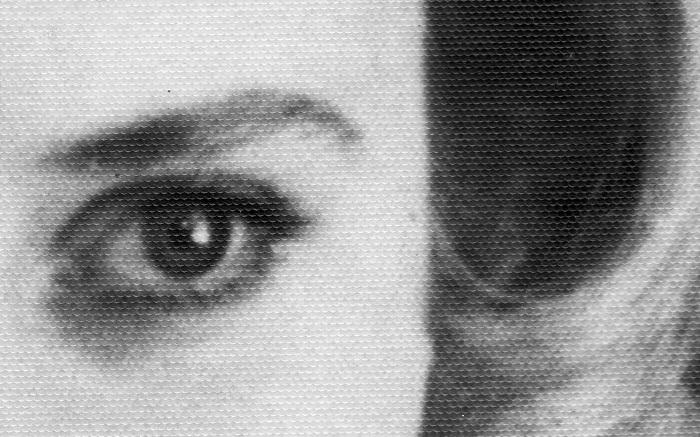 Удаляем сетчатое тиснение с фото Фотошоп мастер, Ретушь, Старое фото, Реставрация фото, Длиннопост