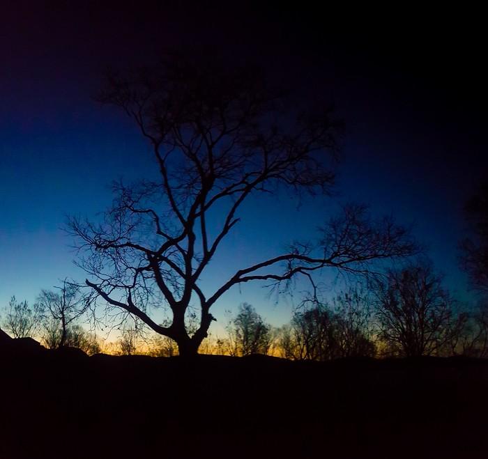 Легкой прогулки пост Камчатка, Природа, Закат, Рассвет, Фотопрогулка, Длиннопост