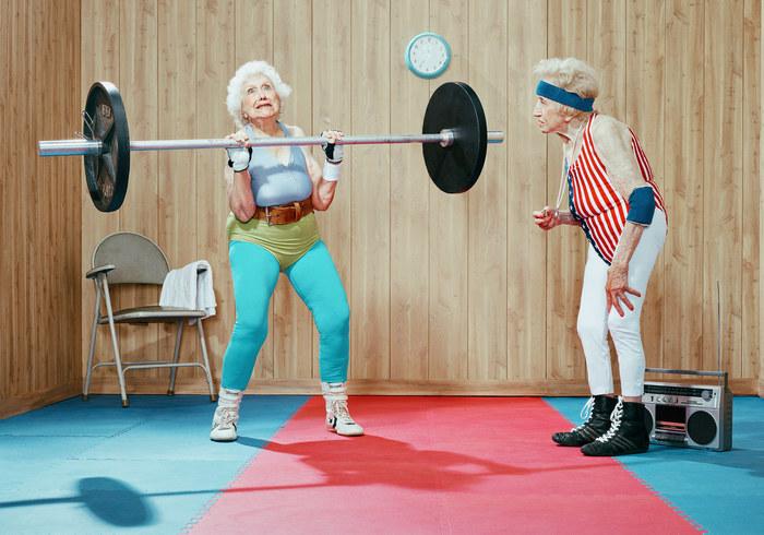 Как защитить себя от диабета Спорт, Тренер, Спортивные советы, Похудение, Сахарный диабет, Тренировка, Исследование, ЗОЖ, Длиннопост