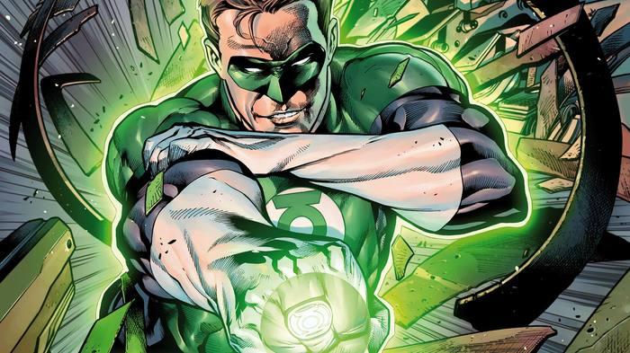 Факты о супергероях: неочевидные суперспособности Супергерои, Marvel, DC Comics, Суперспособности, Комиксы-Канон, Длиннопост