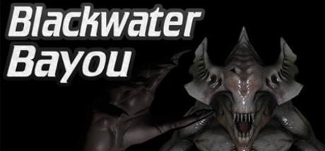 РаздачаBlackwater Bayou Раздача, Give, Stroomy, Gleam, Steam, Ключи Steam, Blackwater Bayou
