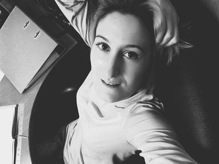 """Девушка с легкой """"сумашедшенкой"""" хочет =) Девушки-Лз, Приключения, Москва, Длиннопост, 31-35 лет, Друзья-Лз"""