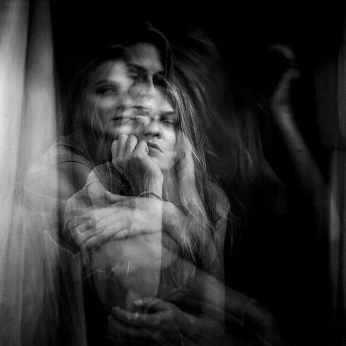 Западные фотографы снимают на советскую фотоаппаратуру. Фотография, СССР, Фотограф, Ностальгия, Фотоаппарат, Пленка, Фотопленка, Интересное, Длиннопост