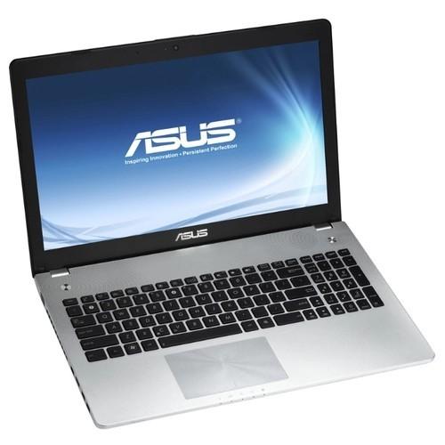 Нужна помощь с ремонтом ноутбука Без рейтинга, Ремонт, Нужна помощь в ремонте, Помощь