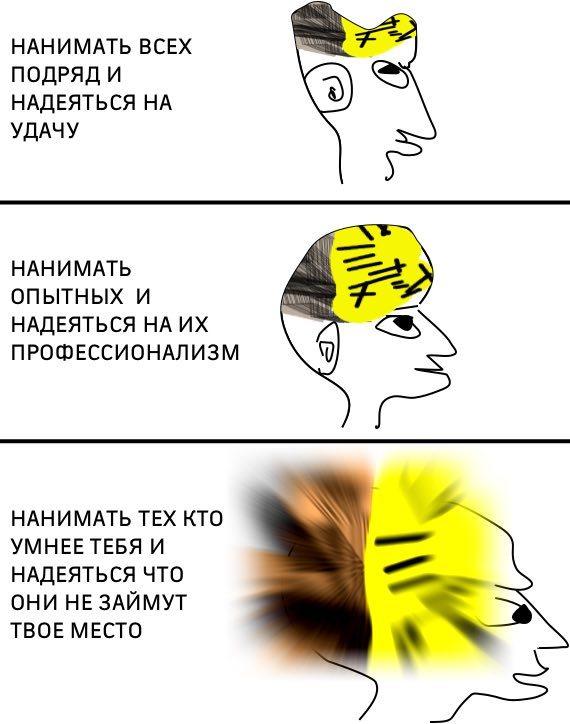 Дезигн подъехал Дизайн, Студия Лебедева, Длиннопост