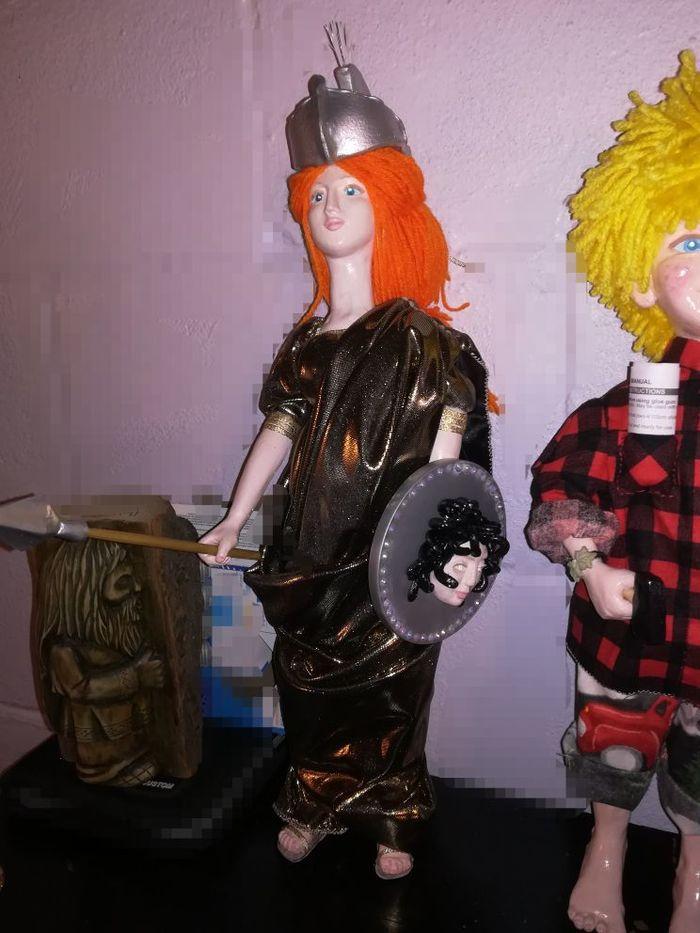 Полимерная глина Полимерная глина, Куклы ручной работы, Длиннопост