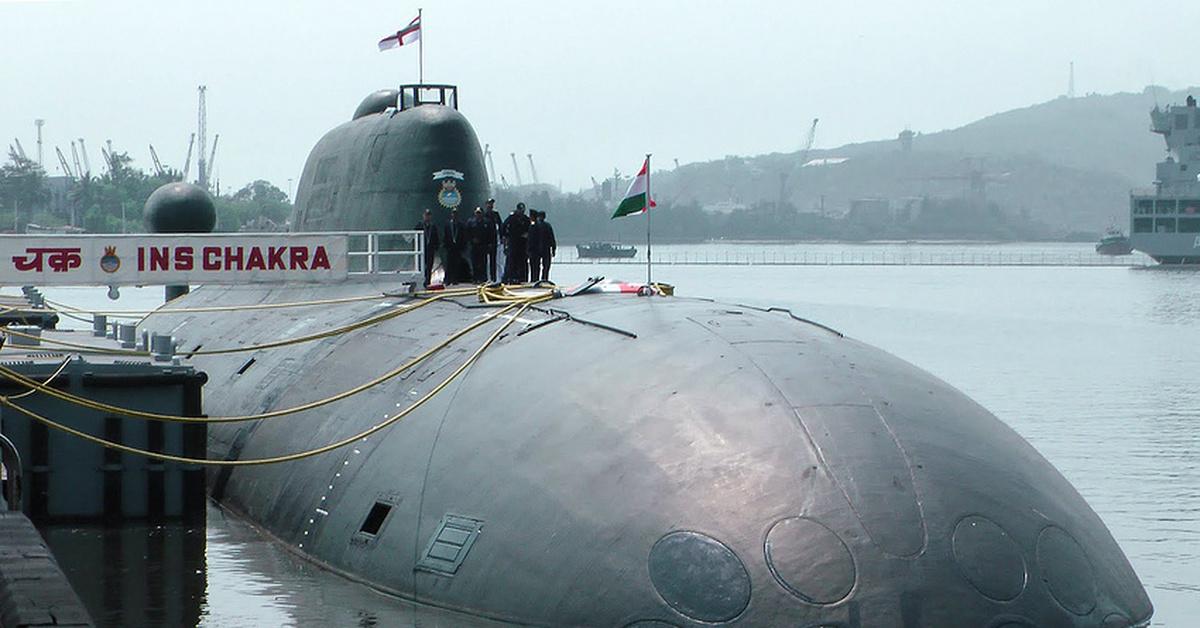 живые нерпы на корпусах подводных лодок фото ответить этот вопрос