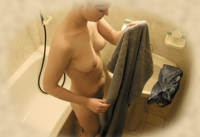 эротика скрытая видеосъемка хорошем качестве фантастические голая девушка