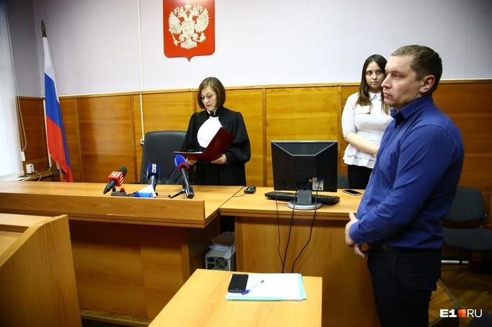 Русский секс тренера с девочкой видео
