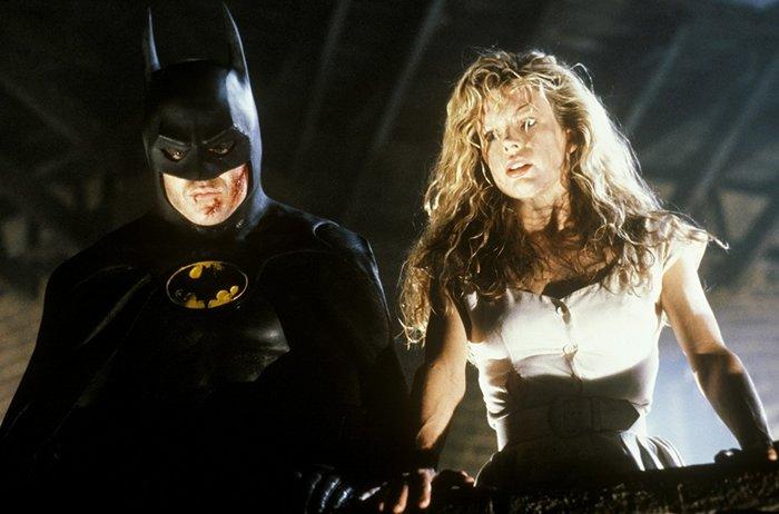 Эволюция супергеройского кино, часть 1 Фильмы, Marvel, Комиксы, Бэтмен, Супермен, Длиннопост