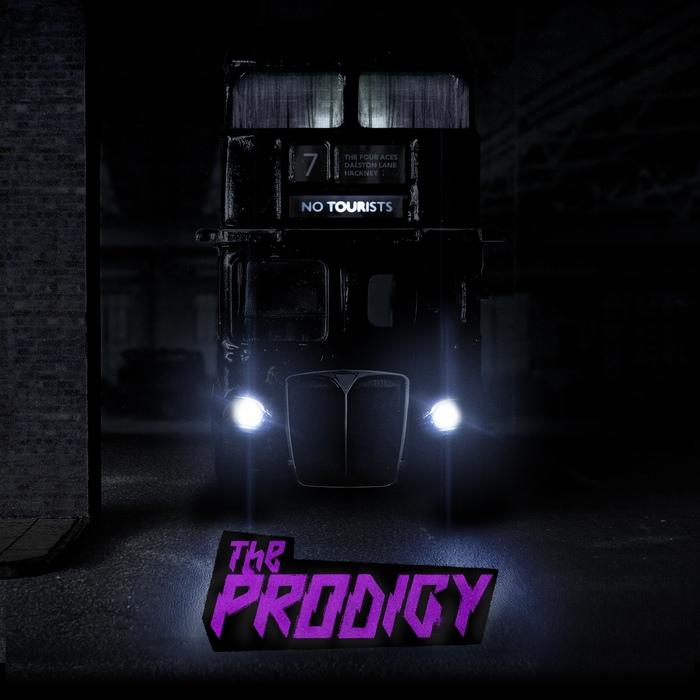 """Альтернативная """"Русская"""" обложка альбома The Prodigy Обложка, The Prodigy, Лиаз"""