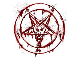 Нож проклятья Нож, Проклятие, Деревня, Бабушка, Суеверия