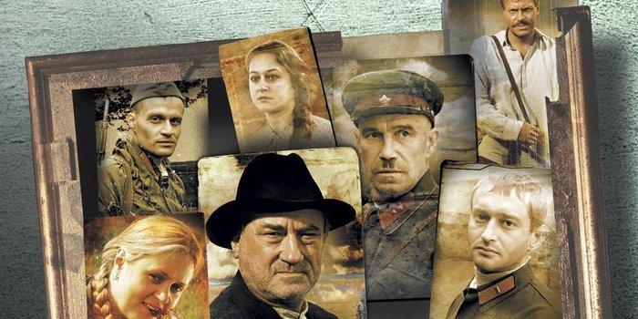 Советую посмотреть: три фильма про войну. Военные фильмы, Советую посмотреть, Свои, Перегон, Единичка, Длиннопост, Война