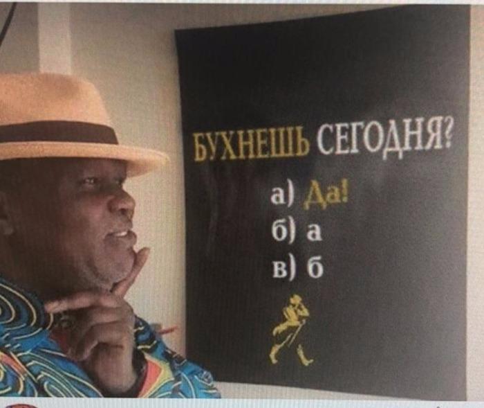 https://cs11.pikabu.ru/post_img/2018/11/09/6/1541752874168894306.jpg