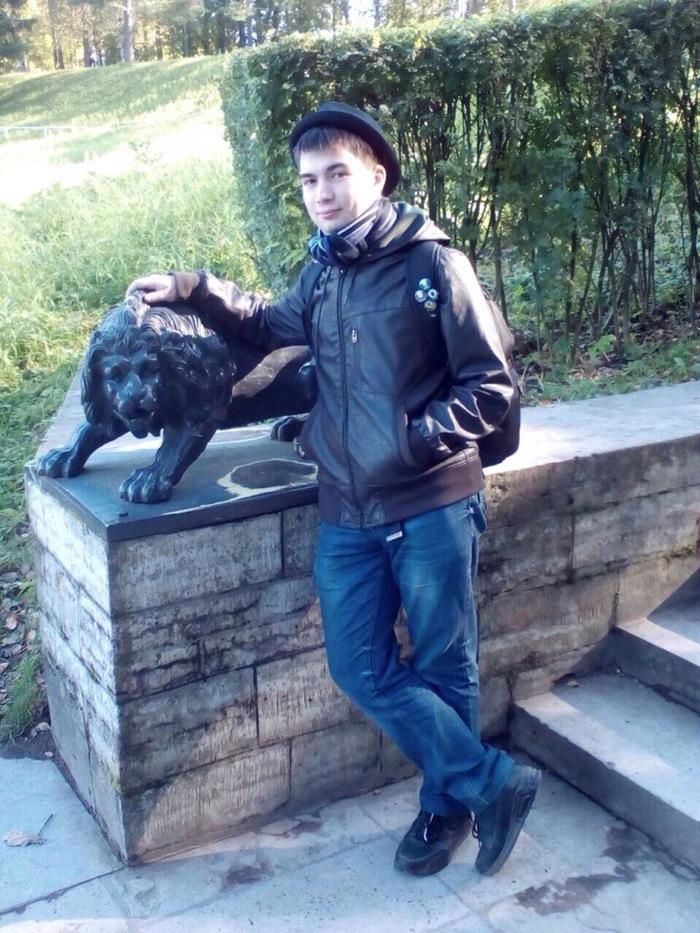Ищу девушку Мужчины-Лз, Санкт-Петербург, 18-25 лет, Знакомства