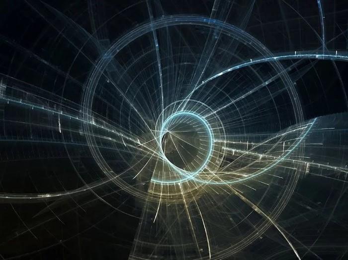 Квантовая запутанность и ее новые формы. Квантовая физика, Наука, Yes Future, Будущее, Длиннопост