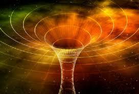 Что будет, если упасть в черную дыру? Космос, Интересное, Наука, Черная дыра, Теория, Длиннопост