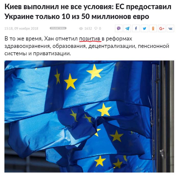 Будні незалежності Украина, Политика, Евросоюз, Реформа, Независимость, Укросми, Дайте грошей