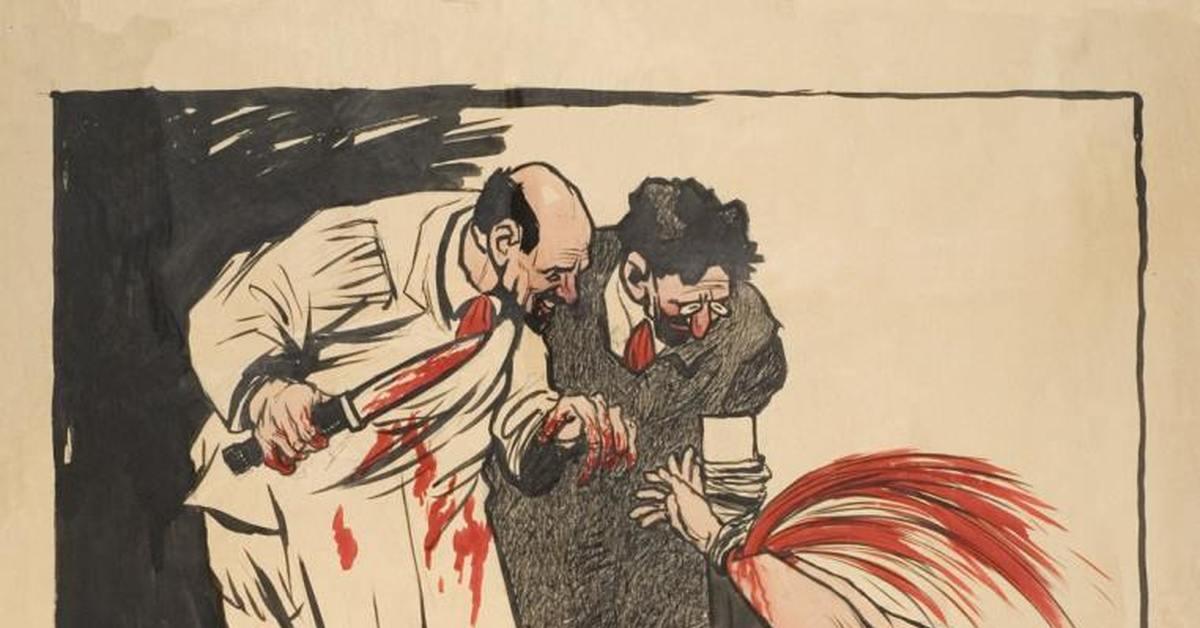 Ленин троцкий проститутка снять проститутку в Тюмени пер Мысовской