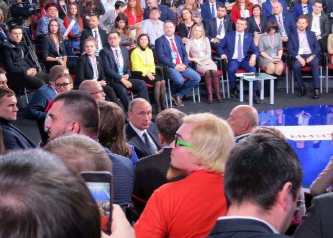 Когда не станет Путина. Варианты развития событий Путин, Политика, Прогноз, Будущее, Аппроксимация, Длиннопост